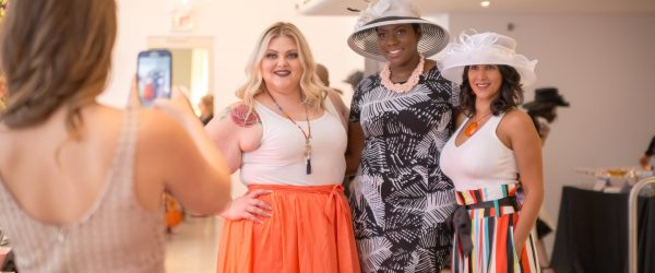 leading-ladies-luncheon-event-daisie-foundation-096