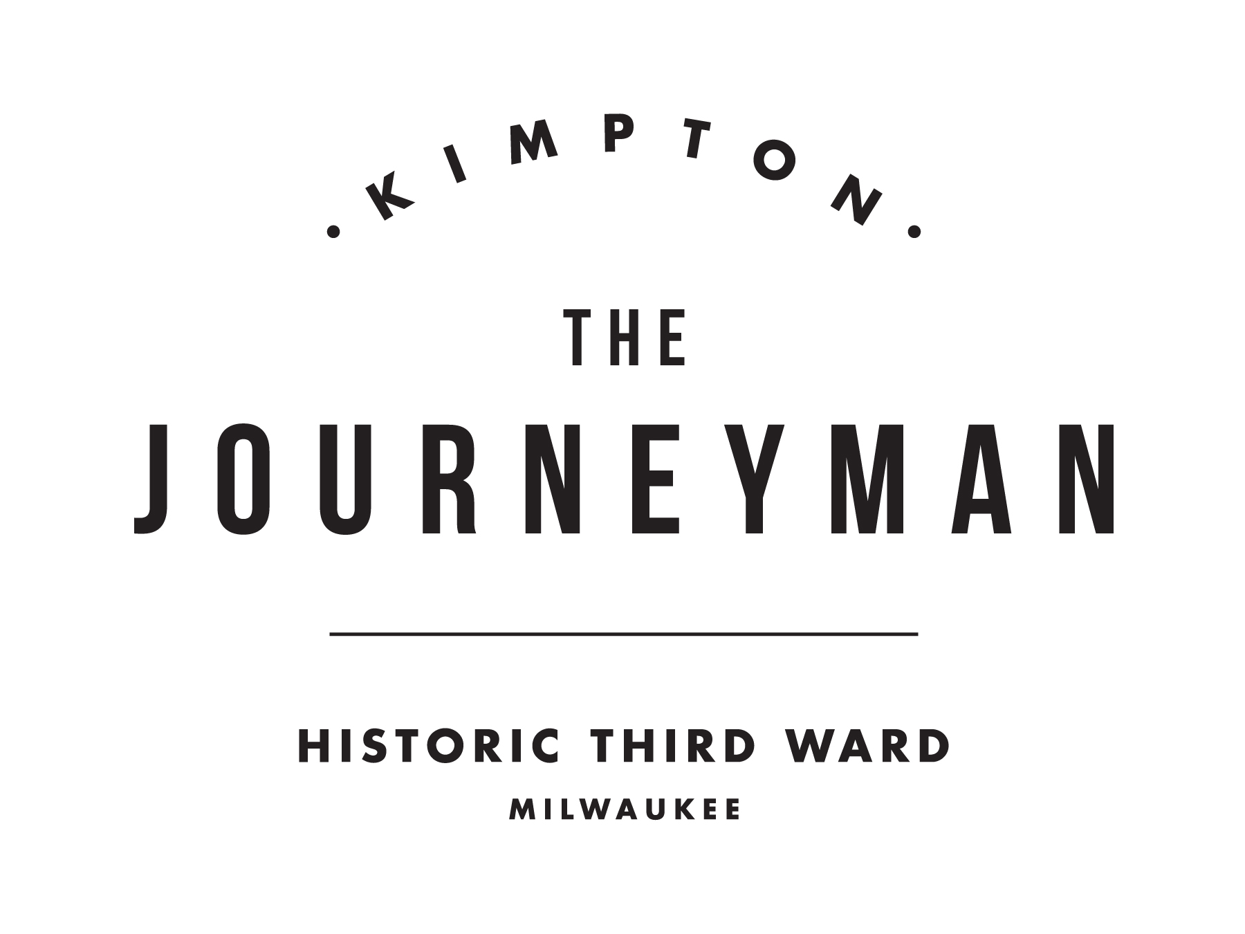 The Journeyman Hotel by Kimpton in Milwaukee