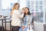 2019-mothers-makeovers-rachel-bires-photography-daisie-foundation-chicago_0944