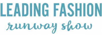leading-fashion-runway-show-logo