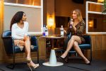 2019-daisie-foundation-chicago-leading-ladies-panel-series-kimpton-gray_0463