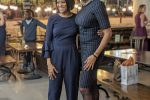 2019-daisie-foundation-chicago-leading-ladies-panel-series-latinicity_0429