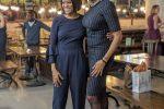 2019-daisie-foundation-chicago-leading-ladies-panel-series-latinicity_0430