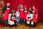 2019-holiday-outreach-austin-school-santa-richel-bires_0084