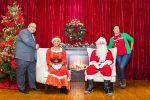 2019-holiday-outreach-austin-school-santa-richel-bires_0085