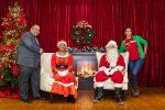 2019-holiday-outreach-austin-school-santa-richel-bires_0086