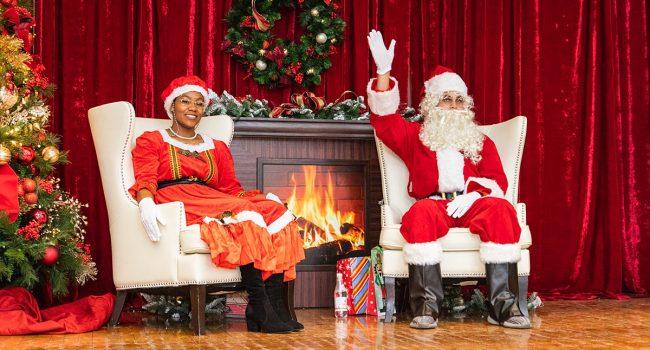 2019-holiday-outreach-austin-school-santa-richel-bires_0126