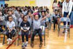 2019-holiday-outreach-engelwood-school-santa-richel-bires_0131