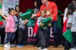 2019-holiday-outreach-engelwood-school-santa-richel-bires_0132