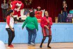 2019-holiday-outreach-engelwood-school-santa-richel-bires_0160