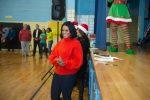 2019-holiday-outreach-englewood-school-santa-sonya-martin_0329
