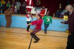 2019-holiday-outreach-englewood-school-santa-sonya-martin_0330