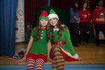 2019-holiday-outreach-englewood-school-santa-sonya-martin_0331