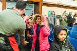 2019-holiday-outreach-humboldtpark-school-santa-richel-bires_0163