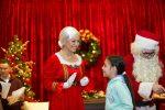 2019-holiday-outreach-humboldtpark-school-santa-sonya-martin_0386