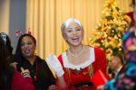 2019-holiday-outreach-humboldtpark-school-santa-sonya-martin_0387