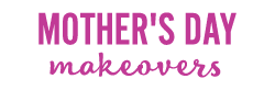 Pampering Deserving Mothers